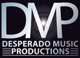 D.M.P Productions